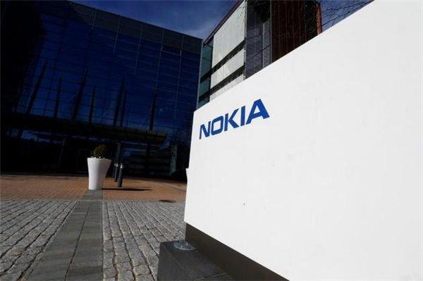 诺基亚宣布终止VR相机开发并裁员310人