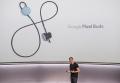 Google Pixel Buds实时翻译给未来家电产品何种启迪