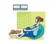 空调也能防火预警?志高200款空调告诉您真相
