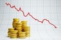 华意压缩三季度预亏:压缩机提价幅度弱于成本上涨