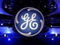 法媒:收购GE家电一年后 海尔或携之入欧