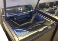 惠而浦要求美国对LG三星洗衣机征50%关税