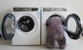 """受众更广接纳更多 干衣机欲成下一匹家电""""黑马""""?"""