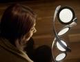 从钻木取火到OLED 台灯,人类照明史有何巨变?