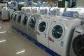 松下推保时捷设计高档洗衣机 跨界举动是否可取