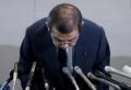 日本制造丑闻正好给中国家电企业上了三课