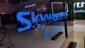 创维发布三季度报告 营业额、销售量双增