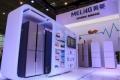美菱再创世界长度 全球首发长效保鲜冰箱