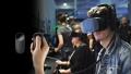 追求强烈的代入感,未来电视或许有VR技术参与