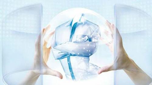 1-10月:家用洗衣机产量达6395.4万台