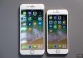 iPhone继续称霸美智能手机市场 但优势减少