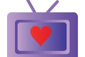 成长路上的伴手礼 双11值得剁手的几台心灵电视