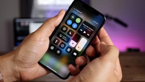 苹果甩开高通 与英特尔联手开发5G手机
