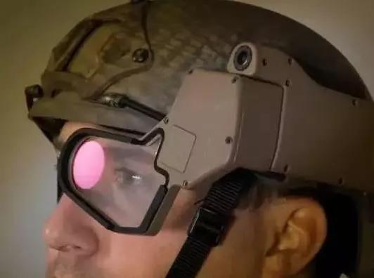 苹果欲三年后推出AR眼镜 人类将重新认识世界