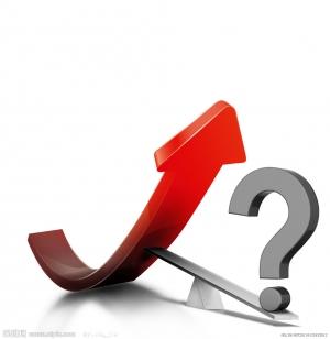 我国空调销量871.6万台 同比增长21.2%