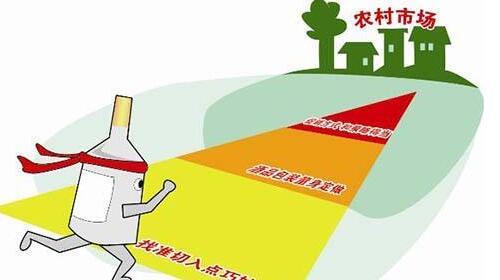 """""""新""""高后空调市场展望:激活农村市场是关键"""
