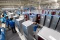 新飞电器即将停产 一度占据冰箱市场20%份额