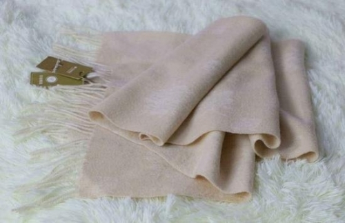 特殊面料衣物的烘干需要精心呵护