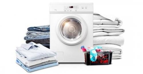 干衣机可以很好的解决晾衣难题