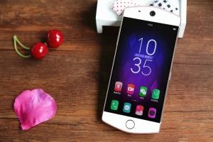 AI手机或成趋势,但厂商不宜盲目跟风