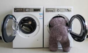 来3至5年洗衣机市场将迎来
