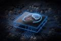 AI市场潜力巨大 智能芯片会怎样改变生活