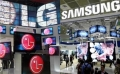 LG电子将向三星供应10万块电视液晶面板
