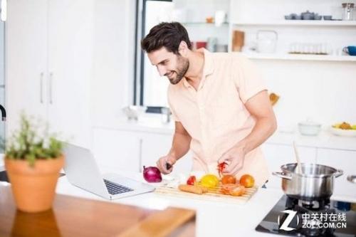 消费者开始更加注重生活品质