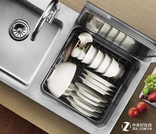 只有专为中国人自己设计的产品才能获得成功