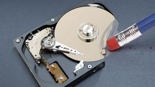 东芝突发2.5寸万转新硬盘:最大容量2.4TB