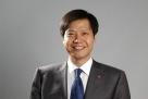 小米科技董事长兼CEO 雷军