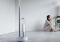 网上经验各说各样 买加湿器别被传言误导