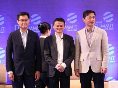 【独家】小米2018年下半年IPO 雷军想要2000亿美元估值?