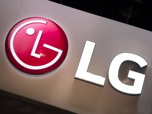 LG电子公布2017年营业利润 同比增长84%