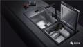 洗碗机将迎新拐点:门槛推高引发两极分化