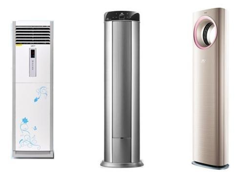 空调行业进入低迷 龙头企业的黄金时代正开启