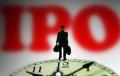 小米IPO高估值引争议 雷军董明珠谁将赢?