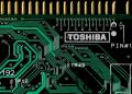 东芝考虑将存储芯片业务上市:如不能卖掉