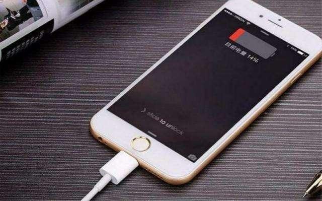 苹果X销量不乐观 预计全年出货仅6000万部
