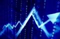 家电股集体爆发 消费升级成家电板块助催剂