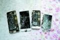 """手机销量暴跌调查:""""悲观时刻""""不会持久"""