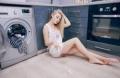 中方回应美国对大型洗衣机设限:强烈不满