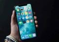 iPhoneX如果停产,它背后的逻辑是什么?