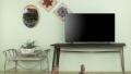 """""""飞一般""""的TCL P6电视 为你打造都市慢生活"""
