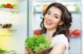 4000块买冰箱用来保鲜4毛一把的香菜?