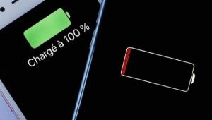 苹果回应美议员:更换手机电池用户