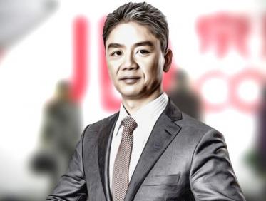 京东回应刘强东减持:并非财报发布前套现