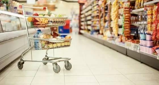 消费升级 无人零售距离家电业还有多远?