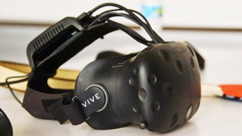 HTC证实裁员传闻,拟将VR和智能手机部门合并