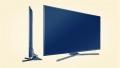 烧屏和高成本无法克服 三星否认布局OLED电视